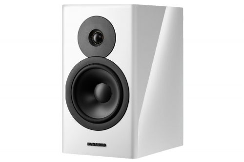 Dynaudio Contour 20 Stand-Mounted Speakers – The Audio Hunters